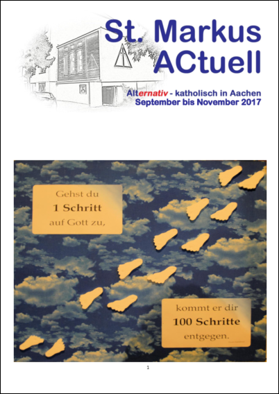 September - November 2017