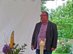 Jens Vortrag Dieckmann